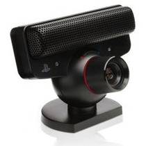 Camera Ps3 Eye Cam Web Cam