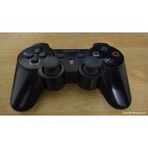 Playstation 3 160gb Cech2501-a Trocas