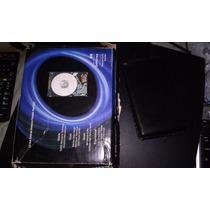 Hd Externo 320gb Com 28 Jogos Para Ps3 Desbloqueado
