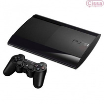 Playstation Sony Ps3 Original Bivolt Transporte Grátis