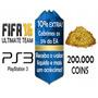 200.000 Coins Fifa 16 Ps3 O Mais Barato É Aqui