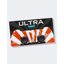 Fps Kontrol Freek Ultra - Ps4