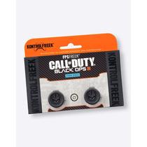 Ps4 Fps Freek Cod Black Ops 3 Revenda Oficial Kontrol Freek