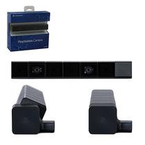 Playstation 4 : Camera Eye Original Sony Lacrado