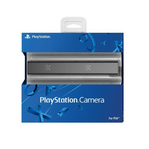 Camera Para Playstation 4 Eye Ps4 Pronta Entrega