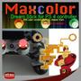 Placa Rapid Fire E Xcm Dream Sticks P/ Controle Dualshock 4