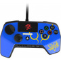 Street Fighter V Fightpad Pro Ps4 E Ps3