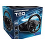Volante Thrustmaster T80 Racing Wheel Ps3/ps4