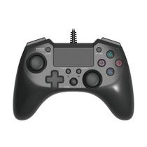 Hori Pad 4 Fps Plus Compatível Com Ps4 E Ps3 Lançamento!!!!
