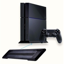 Base Suporte Vertical Ps4 Play 4 Stand Hold - Frete Barato