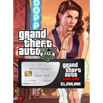 Gta V Great White Bundle Para Pc - Via Download