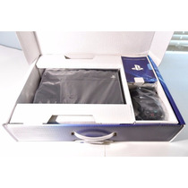 Playstation 4 Ps4 Hd 500 Gb Modelo Cuh-1115a Pronta Entrega