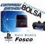 Playstation 4 500gb Ps4 Original Play 4 Sony 3d Bluray