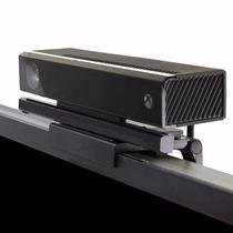 Suporte Clipe Tv Para Kinect 2.0 Xbox One
