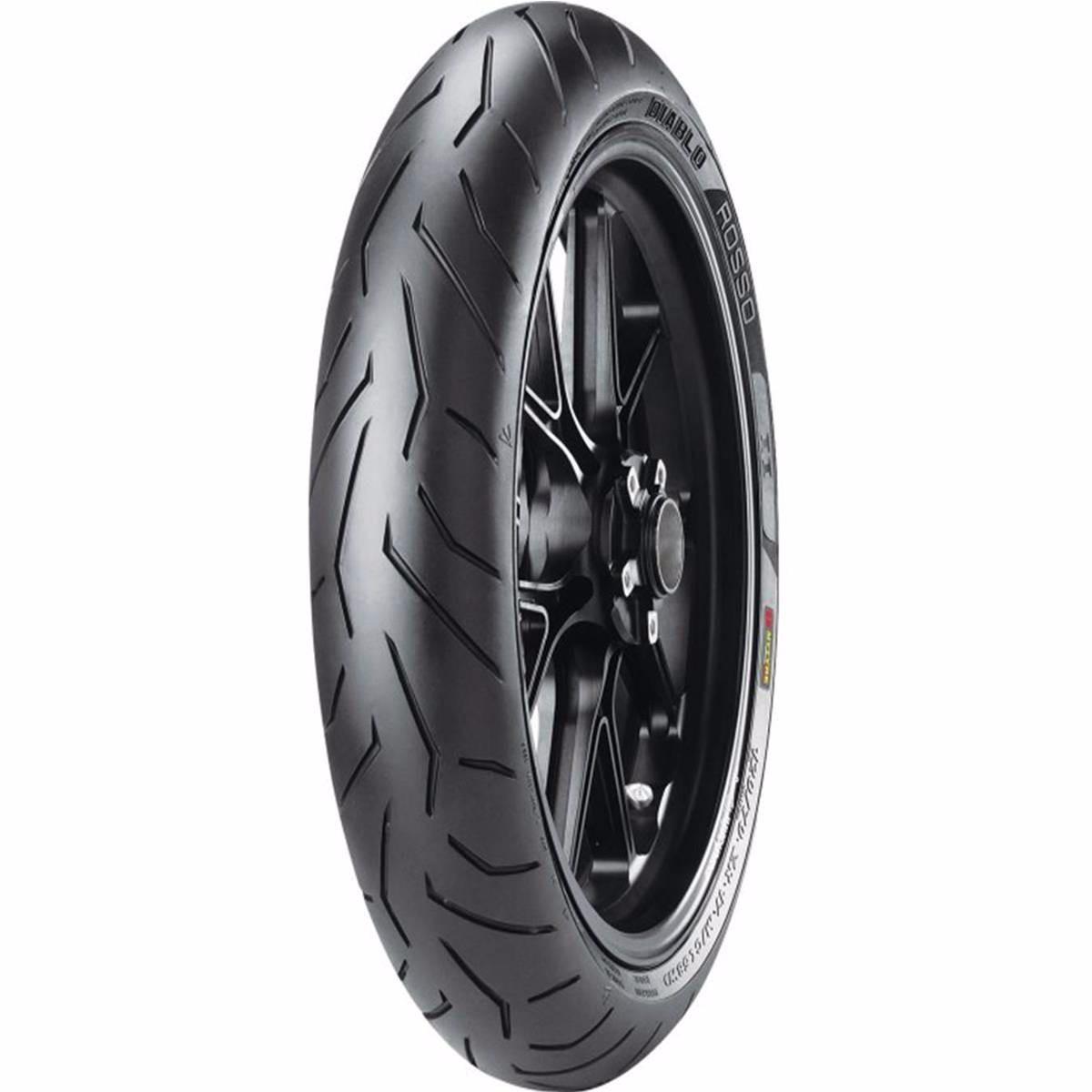 pneu pirelli 100 80 17 dianteiro moto cb300 fazer twister r 319 90 no mercadolivre. Black Bedroom Furniture Sets. Home Design Ideas
