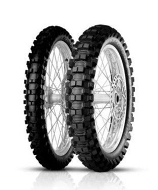 pneu pirelli mini moto embreagem mini moto 49cc r 235 00 no mercadolivre. Black Bedroom Furniture Sets. Home Design Ideas
