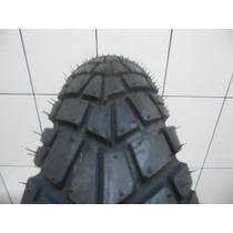 Pneu Pirelli Diant 90 90 21 Mt 90 Scorpion 54s Falcon,xlx,nx