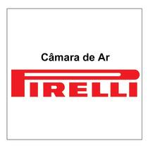 Câmara De Ar Aro 18 Cross - Pirelli
