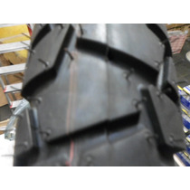 Pneu Pirelli Dianteiro 90 90 21 Dura Traction Falcon/xre/nx$