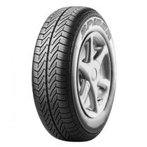 Pneu 165/70r13 Formula Spider Pirelli 79t - Pneustore
