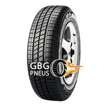 Pneu Pirelli 165/70r13 Cinturato P4 79t - Gbg Pneus