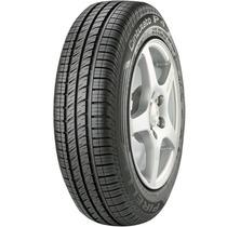 Pneu Aro 13 Pirelli Cinturato P4 165/70r13 79t Viper Pneus