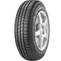 Jogo De 4 Pneus Pirelli Cinturato P4 165/70r13 79t