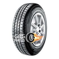 Pneu Bridgestone 165/70r13 B250 Ecopia 79t - Gbg Pneus