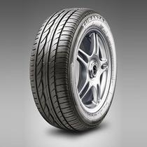 Pneu Bridgestone Turanza Er300 195/60 R15 88h (astra)