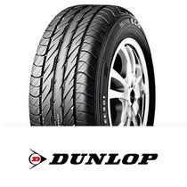 Pneu Aro 13 Dunlop Eco 201 Digi-tyre 175/70r13 82t