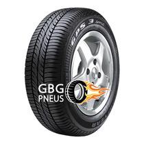 Pneu Goodyear 185/70r13 Gps3 Sport 86t - Gbg Pneus