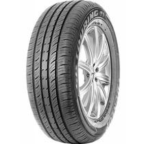 Pneu Dunlop Aro 13 - 165/70 R13 79t - Sp Touring