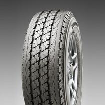 Pneu Bridgestone Duravis R630 195/75r16c 107/105r