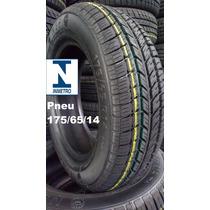 Pneu Remold 175/65/14