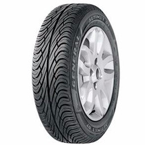 Pneu Aro 13 General Tire Altimax Rt 165/70 R13