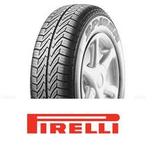 Pneu Aro 13 Pirelli Formula Spider 165/70r13 79t Fretegráti
