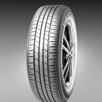 Pneu Bridgestone Turanza Er30 195/55r15 85h (spacefox/fox)