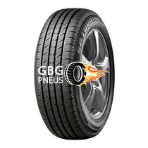 Pneu Dunlop 175/70r13 Sport Touring 82t - Gbg Pneus