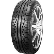 Pneu Pirelli Phantom 195/55r15 85w