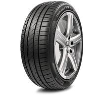 Pneu Pirelli Cinturato P1 175/65r14 82t