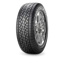 Pneu Pirelli Scorpion Atr 225/65r17 102h