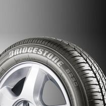 Pneu Bridgestone B250 Ecopia 175/65r14 82t (novo Uno/palio)