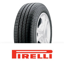 Pneu Aro 13 Pirelli P400 165/70r13 78t Fretegrátis