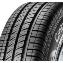 Pneu Pirelli 175/65r14 Cinturato P4 82t * Montagem Boturussu