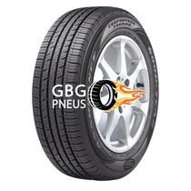 Pneu Goodyear 175/70r13 Assurance Touring 82t - Gbg Pneus