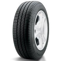 Pneu Aro 13 Pirelli P400 185/70r13 85t Fretegrátis