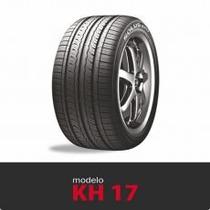 Pneu Kumho 175/65 R13 80t Kh17 (h)