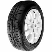 Pneu Bridgestone 185/70r13 Seiberling 500 86s