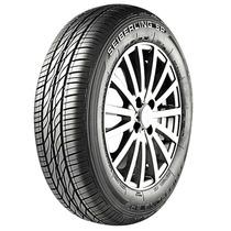 Pneu Aro 13 165/70 R13 Seiberling - Bridgestone