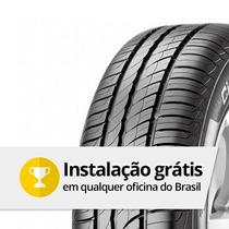 Pneu Aro 14 Pirelli Cinturato P1 175/65r14 82t Fretegrátis